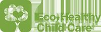 Eco-Healthy-Child-Care-logo200w