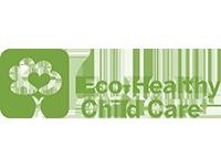 Eco-Healthy-Child-Care-logo200x151