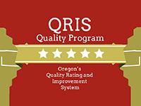 QRIS-logo200w