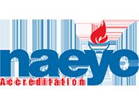 naeyc-logo200x151