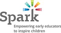 qris-spark-logo200x108